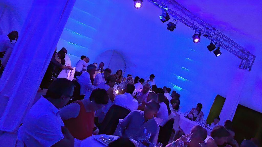 ONLY EVENT LOCATION MARIAGE TOULOUSE